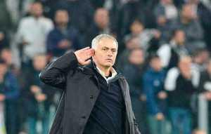 Babak pertama derby Manchester Liga Primer 2018/2019
