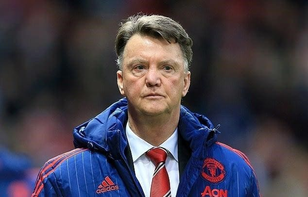 Solskjaer nikmati hasil kerja Mourinho