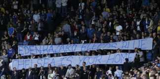 Madrid buru Hazard berkat rekor gila ini