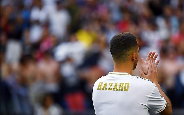 Hazard ingin nomor 10